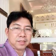 cuongn444942's profile photo