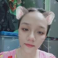 hongnhung187008's profile photo