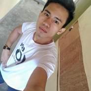 jenricc's profile photo