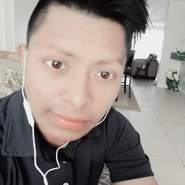miguelitor865772's profile photo