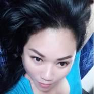 anna982629's profile photo