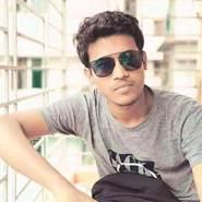 arifuli155606's profile photo