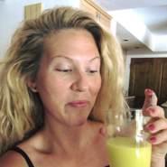 carla209648's profile photo
