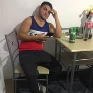 danielc439166's profile photo