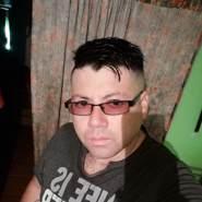 gabrielc1768's profile photo