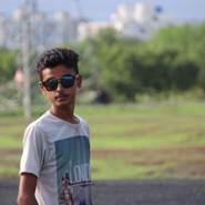 ronitk883751's profile photo
