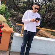 userpo31750's profile photo