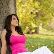 willsonlovina's profile photo