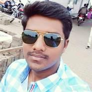 santoshp243168's profile photo