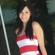 victoria14337's profile photo
