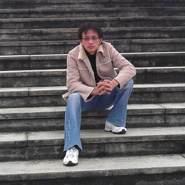 mh45860's profile photo