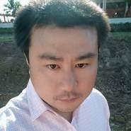 wichitl645347's profile photo
