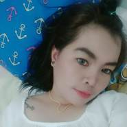 userwht23's profile photo