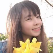 phuongxauxau's profile photo