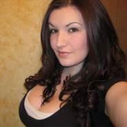 melissasimmons2242's profile photo