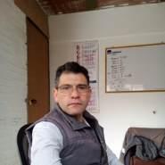 rafael221292's profile photo