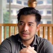 mohamed231640's profile photo