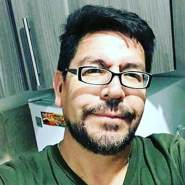 Jackmattis121's profile photo