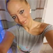 tinad26's profile photo
