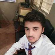 alih873495's profile photo