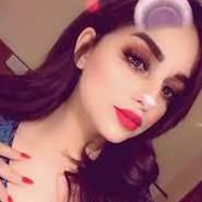 aayyaatt2233's profile photo