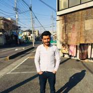 ademt041888's profile photo