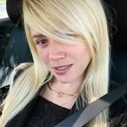 kelseykalis1232's profile photo