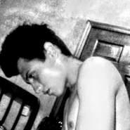 sergio538928's profile photo