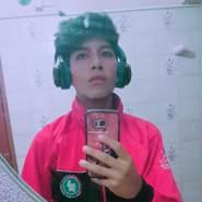 samirg568133's profile photo