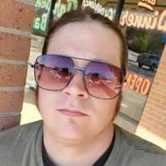matthewf88956's profile photo