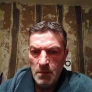 danielc903816's profile photo