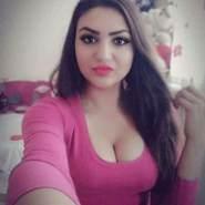 topm245's profile photo