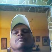 pakor28's profile photo