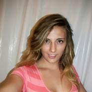 janeysjaneysj62's profile photo