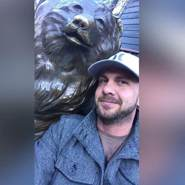 Brianrichard01's profile photo