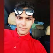 FernandoAbate20's profile photo