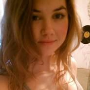 allison863218's profile photo