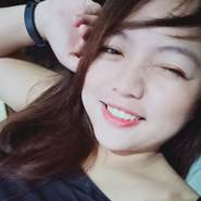gemmae118964's profile photo