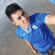 carlosa784473's profile photo