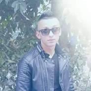 raulb50877's profile photo