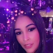regina202098's profile photo