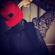 xboy893's profile photo