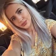 suzzy35344's profile photo