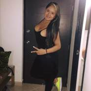 blancae135514's profile photo
