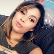 jessica762605's profile photo