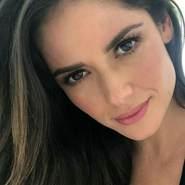 rosannaarkle080's profile photo