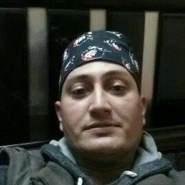 shammij85526's profile photo