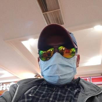 putrar294847_Riau_独身_男性