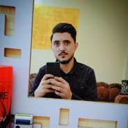 mohmada745414's profile photo