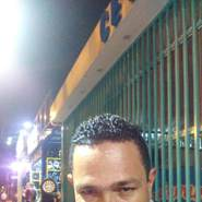richyh292248's profile photo